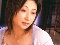 三浦友美画像