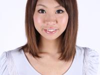 安西アキ画像