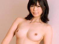 青山沙希画像