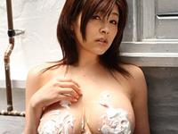 松坂南画像