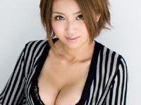 麻生香月画像