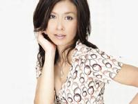 麻生京子画像