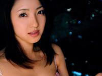 瀬名涼子画像
