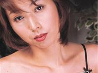 榎本由紀子画像