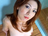 上村春菜画像