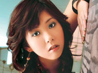 綺麗目女優 浅野恋チャン♪初めてのアナル拡張に[無修正][1]