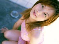 超淫乱女優!!三上翔子チャン 次世代痴女の淫乱騎乗位[無修正][1]