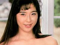 沢村杏子画像
