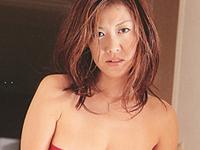 桜田由加里