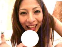 渋谷を歩いてる女は全てヤリマンと思ってよし![無料動画][1]