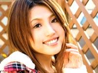 初々しく笑顔が可愛いりのちゃんのカラミに萌え~!![無料動画][1]