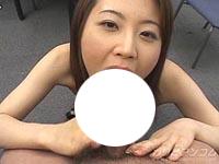 稲盛麗奈★やはり性教育は実践に限る!![無修正][1]