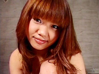 深田涼子画像