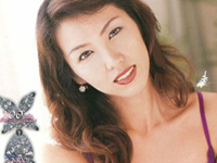 君島美香子イメージ